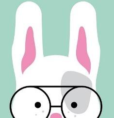 Le-lapin-bricoleur-2