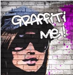 graffiti-me.jpg