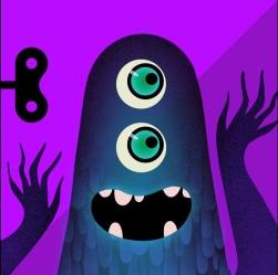 monstres tinybop