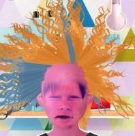 toca-hair-me.jpg