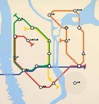 mini-metro.jpg