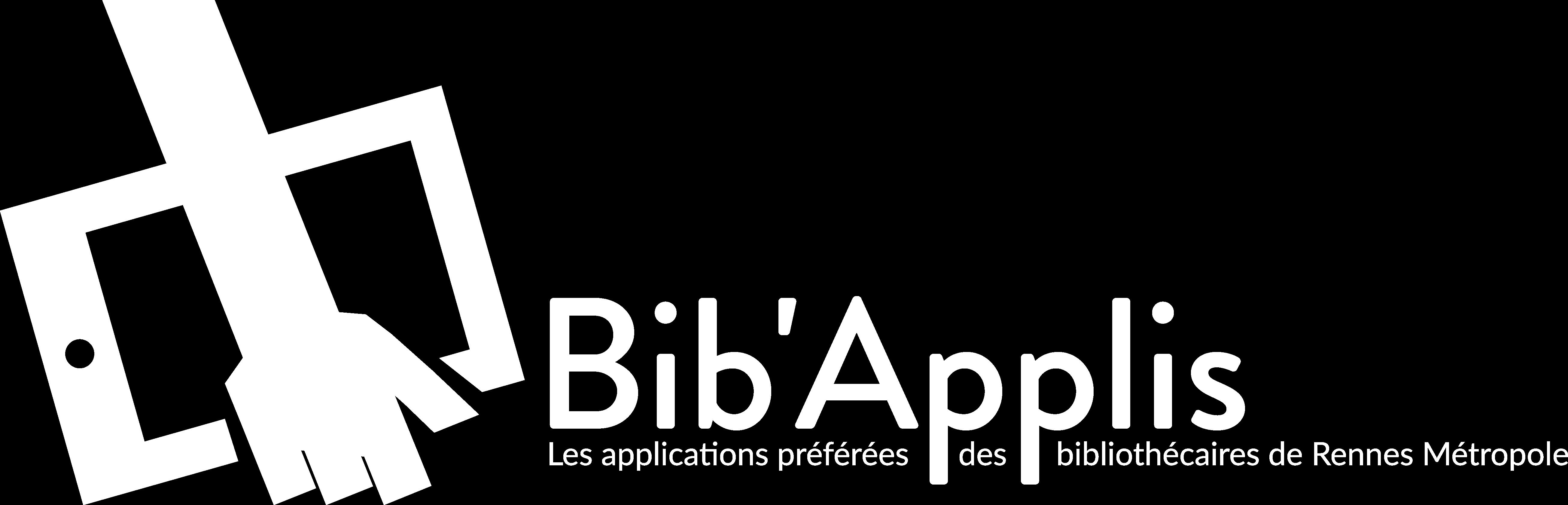Bib'Applis
