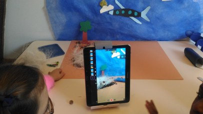 Accueil de classes Stop motion (15)