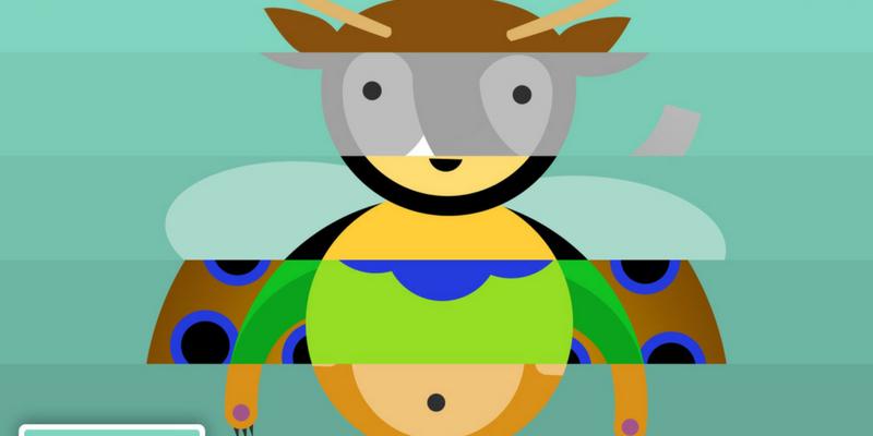 zoo-bambin-3-niveaux.jpg